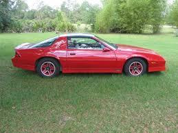 1989 camaro rs for sale buy used 69 camaro prostreet in washington ohio united states
