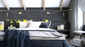 must see 4 inspiring artwork and texture bedroom designs seeur