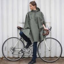 best bicycle rain jacket introducing saddle u0026 spoke