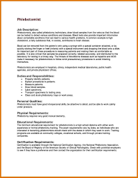 very good resume examples sample resume for phlebotomist resume samples and resume help sample resume for phlebotomist homemaker resume example other blank resume pdf resume samples justhire 3745313 resume