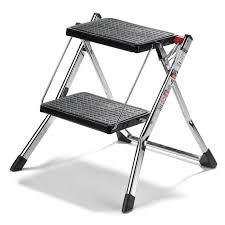 step ladder folding step stool kitchen step stool 2 step ladder