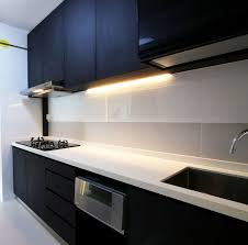kitchen cabinet with top and bottom kitchen top bottom cabinet c w quartz worktop 20 ft