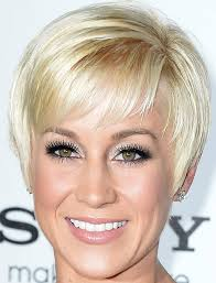 hairstyles to cover ears styles for short straight hair short hairstyles 2016 2017