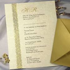 celtic wedding invitations ebay