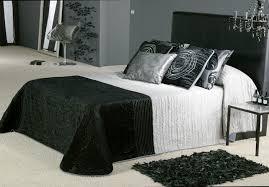 Purple And Gray Bedroom Ideas - modern grey bedroom ideas design ideas u0026 decors