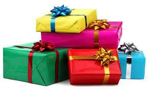 gift box indiabizclub