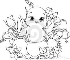 happy easter coloring pages free egg bunny religious 2017