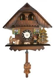 Cuckoo Clock Germany 193 Best Cuckoo Clock Images On Pinterest Cuckoo Clocks Antique