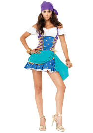 grease halloween costumes party city gypsy princess costume win the best costume prize visit http