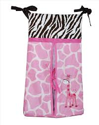Safari Nursery Bedding Sets by Baby Boutique Pink Safari 15 Pcs Nursery Crib Bedding Set Ebay