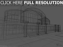 House Floor Plan Designer Online Architecture Floor Plan Entrancing Design Your Own Home Online