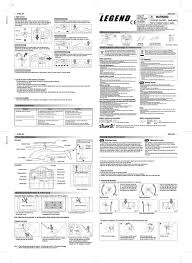 instruction manual download silverlit toys