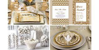 wedding party supplies wedding party supplies decoration