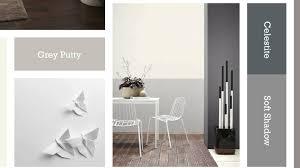 interior design house painting ideas interior home design very