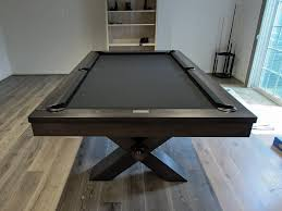 american shuffleboard pool table bewildering on ideas on robbies