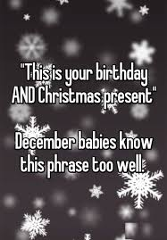 december birthday quotes and wishes free printable images and