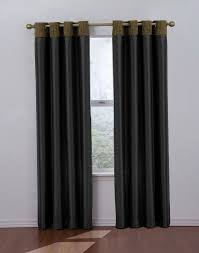 Velvet Drapes Target by Curtains Window Drapes Target Target Eclipse Curtains Eclipse