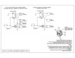 unique wiring diagram for ceiling fan wiring diagram
