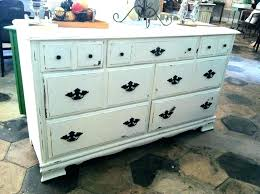 Dressers Bedroom Furniture Distressed Wood Dresser Metal Dressers Bedroom Furniture Exciting