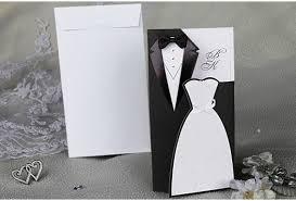 costume invit mariage carte d invitation mariage costume votre heureux photo de