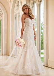 fishtail wedding dress best 25 fishtail wedding dresses ideas on lace
