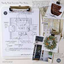 interview 3 with tami faulkner interior designer and instructor