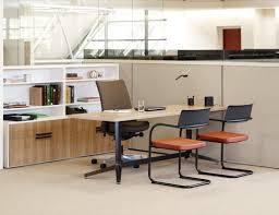 Light Table Desk Sparrow Knoll