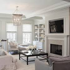 DecorPad Decorating Renovating And Home Building - Decor pad living room