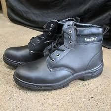 boots uk size 9 portwest steelite work boots uk size 9 ebay