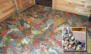 Floor Covering Ideas Marvelous Cheap Flooring Solutions Pictures Best Idea Home