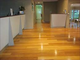 Laminate Flooring Vs Wood Flooring Bamboo Hardwood Flooring Bamboo Flooring The Latest Trend In
