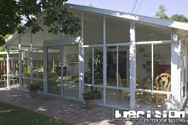Patio Covers Enclosures Custom Sunrooms Patio Covers And Sunroom Glass Replacement