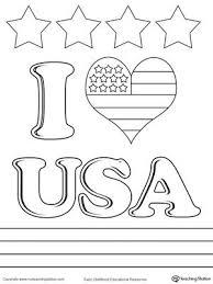77 drawing u0026 coloring worksheets images