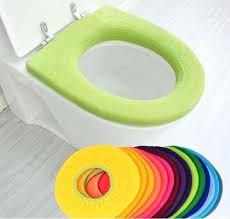 Bed Bath And Beyond Heaters Toilet Toilet Seat Warmer Uk Toilet Seat Heater Uk Winter Toilet