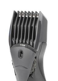 360 view of mens hair cut panasonic er 207 wk 44b men s beard and hair trimmer black