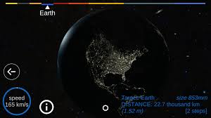 solar 2 apk solar simulator for android apps on play