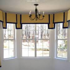 Window Treatment Valance Ideas Interior Window Treatment Valance Ideas For Beautiful Living Room
