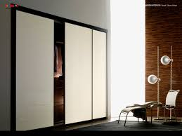 Is Fitted Bedroom Furniture Expensive Here Are The 5 Designs Of Wardrobes That Every Bedroom Should Have