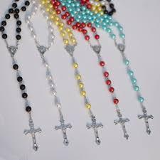 Islamic Prayer Rugs Wholesale Online Buy Wholesale Islamic Prayer From China Islamic Prayer