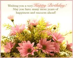 150 best apin 2 images on pinterest birthday cards cards and