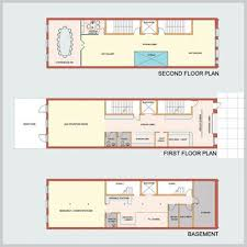 Fire Department Floor Plans 423 Best Firefighters Images On Pinterest Fire Department