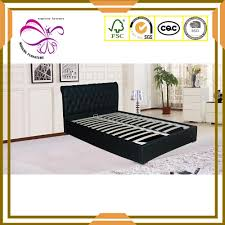 Wooden Box Bed Designs Catalogue Wood Double Bed Designs Wood Double Bed Designs Suppliers And
