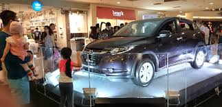 lexus malaysia for sale no 1 position for honda in thailand and malaysia for two years in