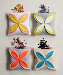 How To Make Sofa Pillow Covers Diy Throw Pillows Ideas Inspirations And Projects