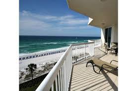 Beach House Rentals In Destin Florida Gulf Front - silver beach towers resort in destin florida condo