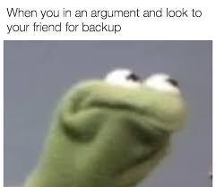 Kermit Meme Images - kermit de frog ere meme by nightshade123100 memedroid