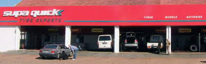Car Dealers In Port Elizabeth Supa Quick Tyre Experts Walmer Port Elizabeth Tyres Wheels