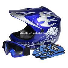 skull motocross helmet quad bike guangzhou quad bike guangzhou suppliers and