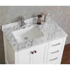 bathroom cabinets single bathroom all wood bathroom cabinets