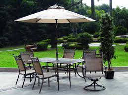 Southern Patio Umbrella Replacement Parts Southern Patio Umbrella Replacement Parts Home Design Ideas